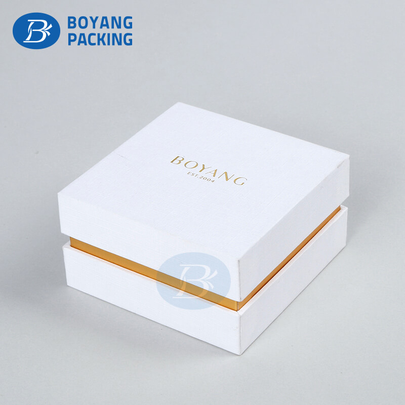 jewelry boxes for sale manufacturer
