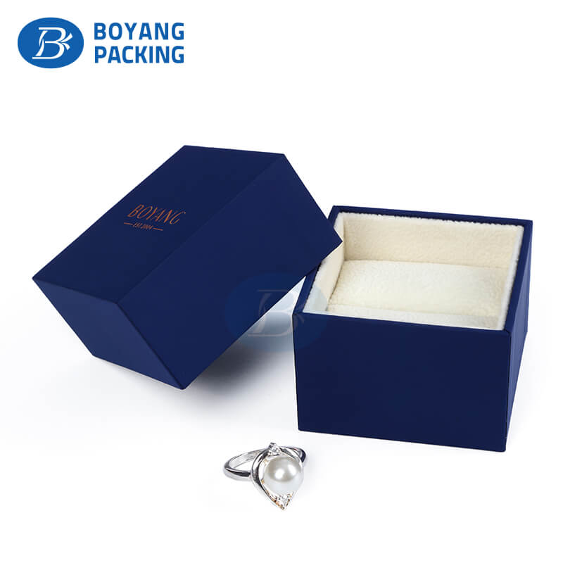 Inexpensive jewelry packaging suppliers