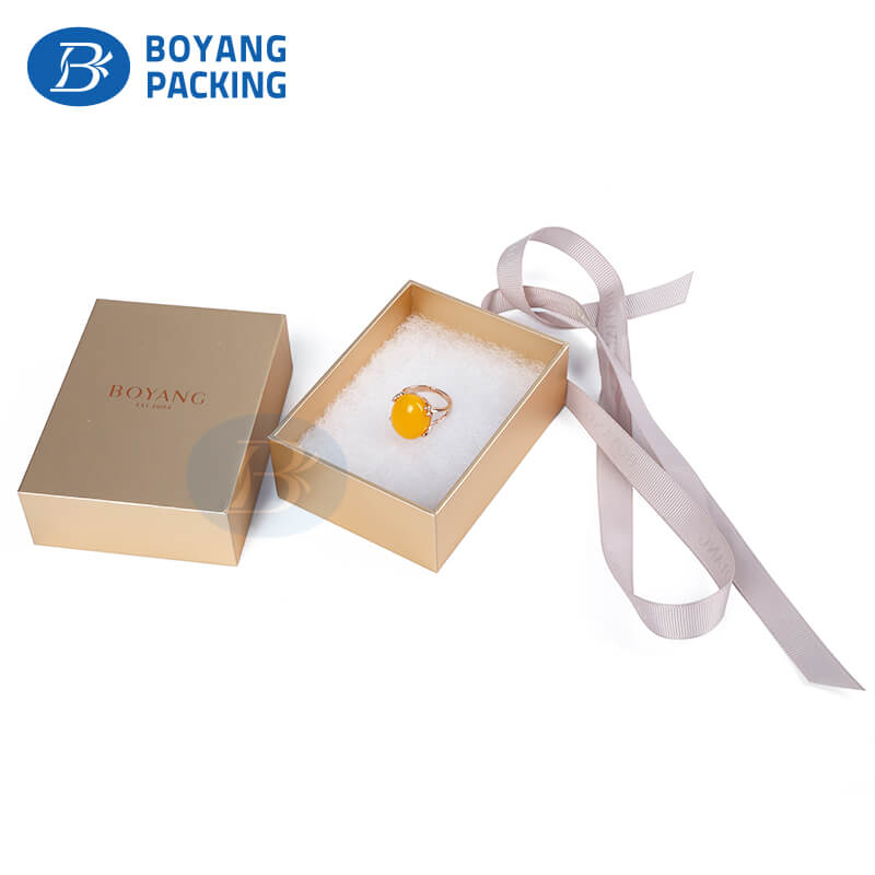 hot sale jewelry box