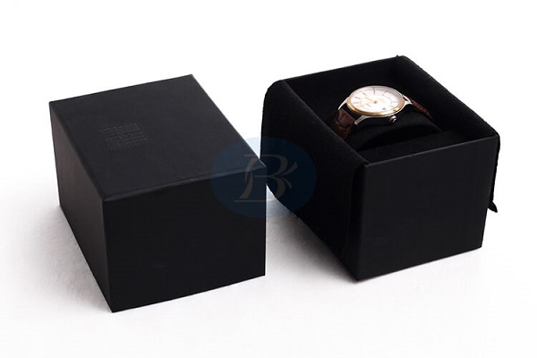 custom watch boxes