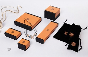 The importance of jewelry box luxury