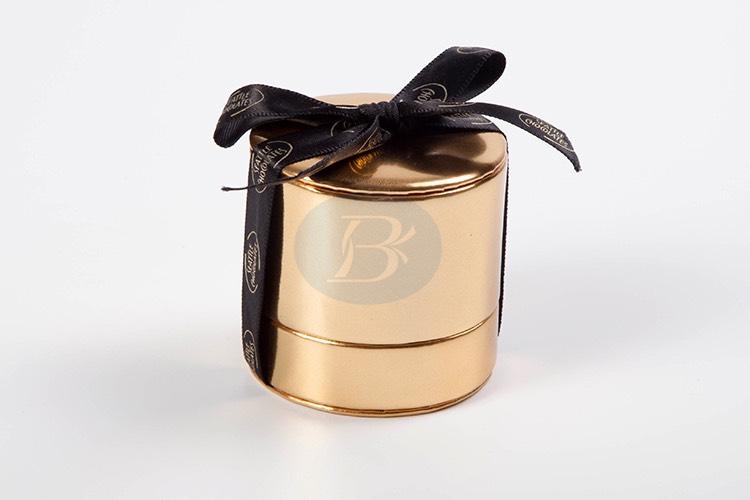 Small decorative gift boxes jewelry box