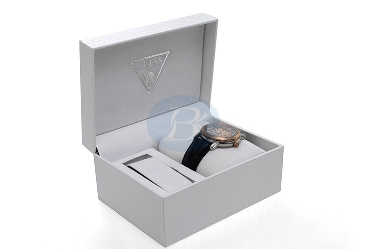 new watch box