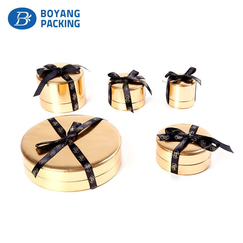 Small Decorative Gift Boxes Jewelry Box Best Small Decorative Gift Boxes