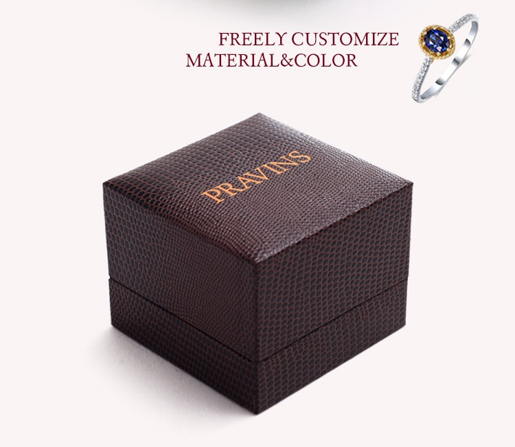 shut down jewelry ring boxes wholesale