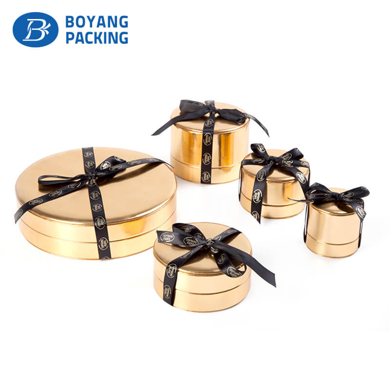 Wholesale jewellery gift boxes china, leather watch boxes factory