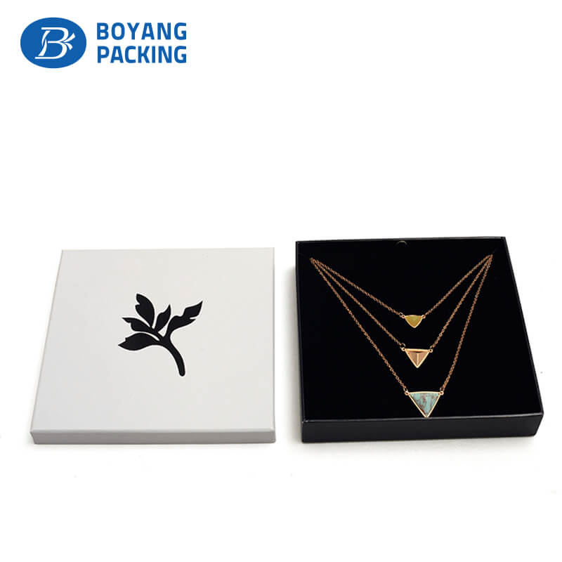 pendantjewelry boxes manufacturers