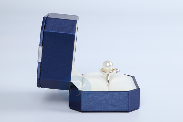wholesale ring box