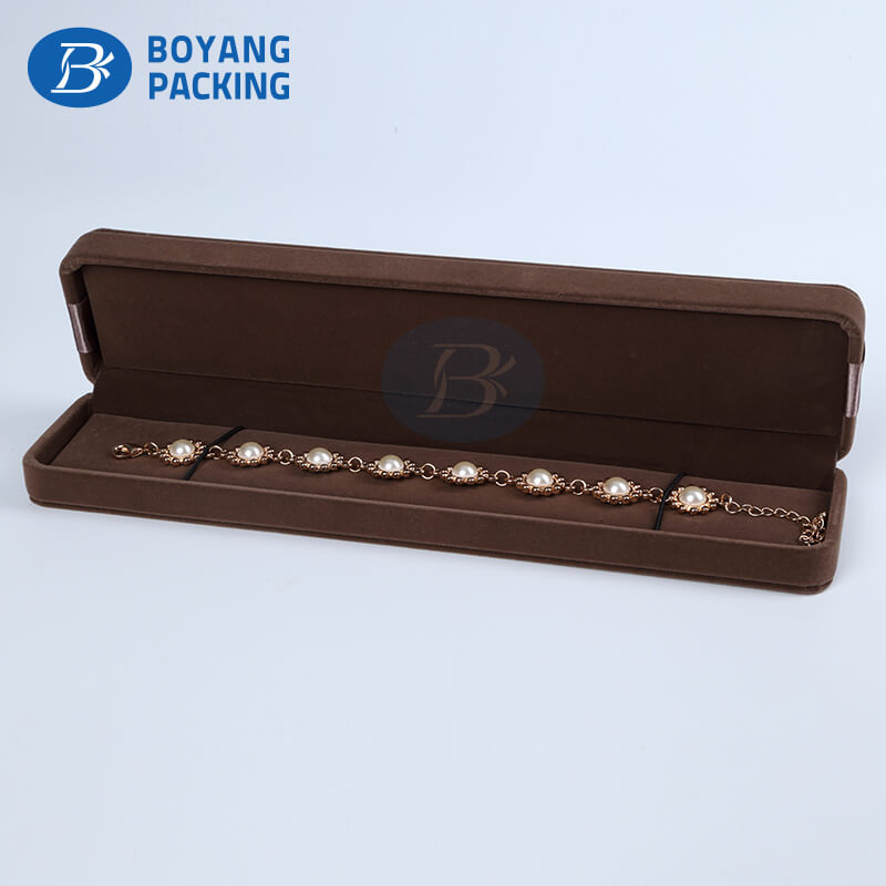 inexpensive velvet boxes wholesalers
