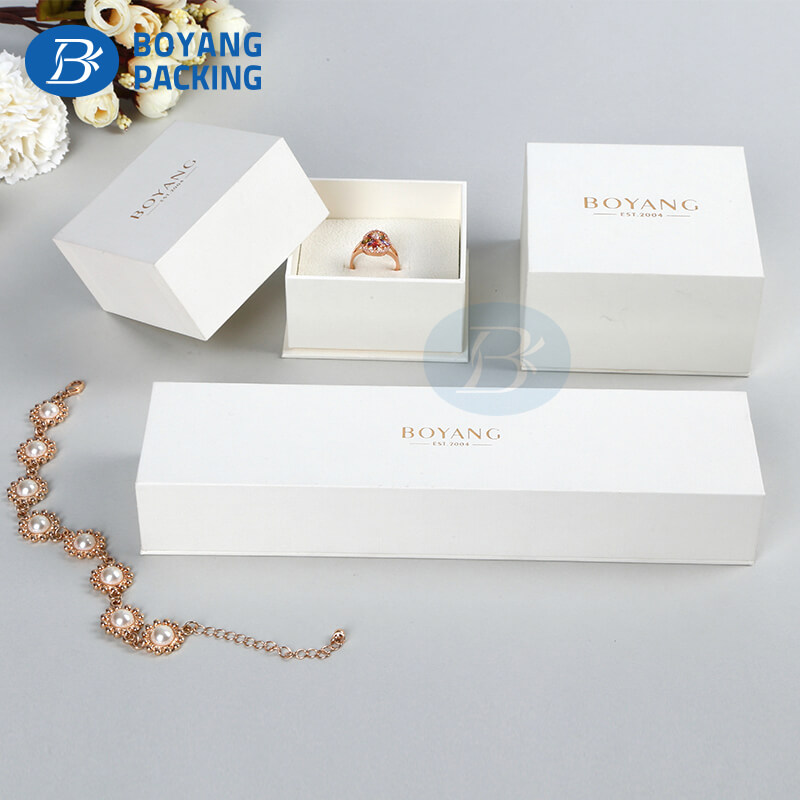 China gift packaging factory,customized jewelry packaging boxes