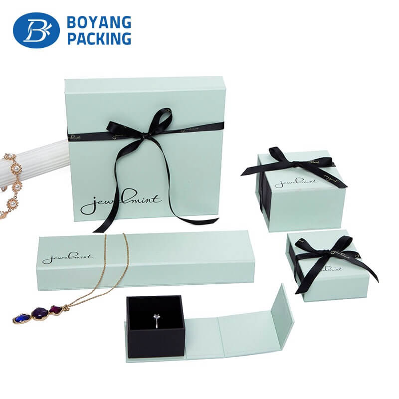 Wholesale jewellery factory, wholesale jewellery packaging