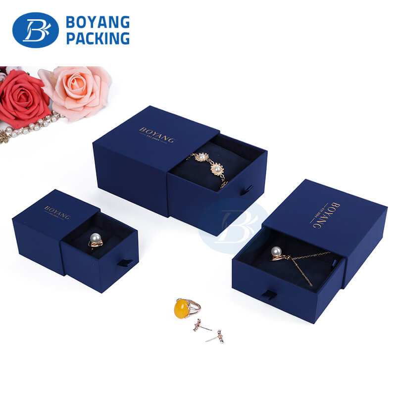 jewellery packaging manufacturers,jewellry box suppliers
