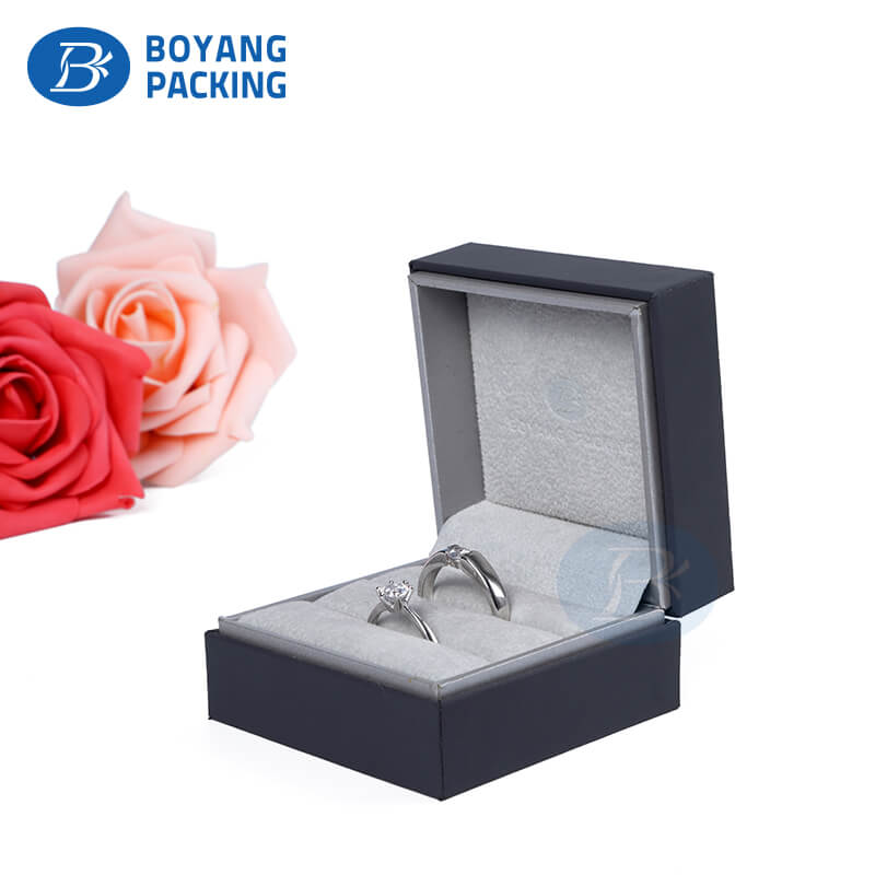 jewelry boxes for women suppliers