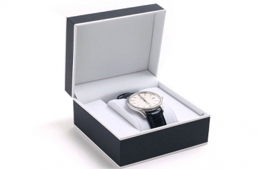 What to pay attention to at custom watch box?