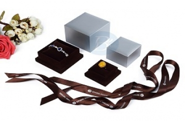Gift box factory analysis package industry development trend