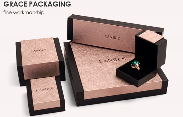 Three important considerations for choosing a jewelry gift box