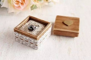 Important factors to consider when wholesale jewelry box