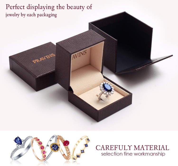open jewelry ring boxes wholesale